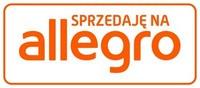 PHU Konrad na Allegro.pl